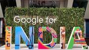 شکایت کارمند مسلمان گوگل از تبعیض و اسلامهراسی گسترده در این شرکت