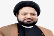 """روز """"فطر """"کو عید کیوں قرار دیا گیا ؟ مولانا  سید محمد زمان باقری"""