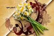 حضرت مهدی(عج) اول باید در قلب مردم جهان ظهور کند