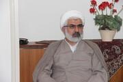 رزمایش مومنانه در ایران اسلامی دنیا را مبهوت کرد | تقدیر از حمایت های نماینده رهبر معظم انقلاب