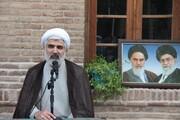 ملت ایران فداکاری مدافعان سلامت را فراموش نخواهند کرد