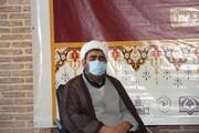 دستگیری از نیازمندان وظیفه دینی و اجتماعی است
