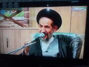 ملت ایران با قدرت هر چه تمامتر در برابر سلطهگران ایستاده است