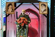 دشمن در خواب هم به فکر جنگ با ملت ایران نیست