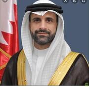 پادشاه بحرین دستور تشکیل هیئت دیپلماتیک در اسرائیل را صادر کرد