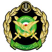 بیانیه ارتش به مناسبت سالروز تشکیل سپاه پاسداران