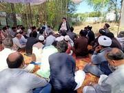 خطیب آعظم مولانا سید غلام عسکریؒ نے دینی شعور پیدا کیا، آپ کی مجلسیں آج بھی دینی شعور کی دعوت دے رہی ہیں، مولانا سید صفی حیدر زیدی