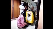 تکمیل ۹۰ درصد ظرفیت تخت های بیمارستان های فارس
