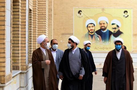۱۲ فروردین یکی از بی نظیرترین روزهای تاریخی ایران اسلامی است/ سند الگوی ایرانی اسلامی پیشرفت امسال ابلاغ می شود