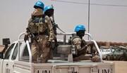 مقتل 4 عناصر من قوات حفظ السلام في شمال جمهورية مالي