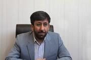 سرپرست جدید دفتر نماینده ولی فقیه در استان همدان معرفی شد