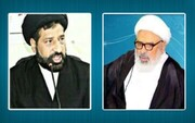 درگذشت شیخ نوروز علی نجفی ضرر ملی برای پاکستان است