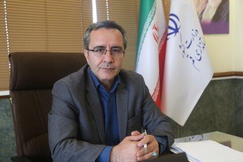 محمدرضا گروسی