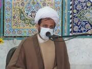 سند «مسجد طراز اسلامی» تدوین می شود