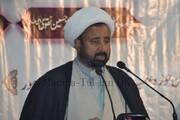 مدارس دینی پاکستان از یک استاد مجرب ادبیات محروم شدند