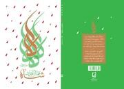کتاب «شاه شمشادقدان» به بازار نشر رسید