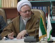 گردهمایی عاشقان حضرت روح الله در تبریز برگزار می شود