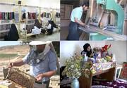اهتمام طلاب جهادی قم در راستای اشتغالزایی پایدار
