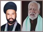 شاعر اہلبیتؑ رضا سرسوی عصر حاضر کے فرزدق تھے، مولانا سید نقی حسینجعفری