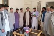 ڈی آئی خان سے گذشتہ 12 برس سے شیعہ نوجوان لاپتا ہیں جن کا کوئی پرسان حال نہیں، علامہ وحید عباس کاظمی