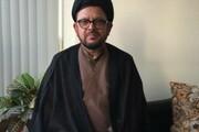 بزرگ شاعر جناب رضا سرسوی کی رحلت نے مذہبی شعر و شاعری کی دنیا میں بڑا خلا پیدا کردیا، مولانا سید احمد رضا الحسینی