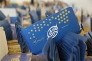 بیش از پنچ میلیارد و ۲۵۰ میلیون ریال به هنرمندان بوشهری عضو صندوق اعتباری هنر پرداخت شد