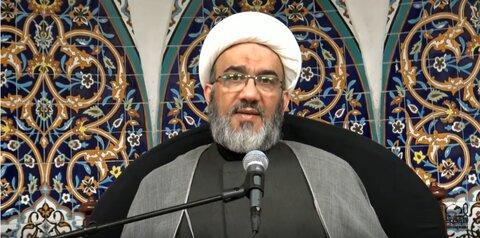 شیخ محمود جلول