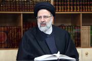 خبر استعفای رئیس دستگاه قضا تکذیب شد
