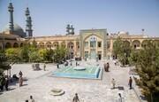کانون دانش آموختگان حوزه علمیه بوشهر تشکیل می شود/ راه اندازی مدارس معارف در استان