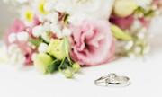 یادداشت رسیده | عدم رغبت جوانان به ازدواج