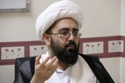 حوزه های علمیه نسخههای کارآمد اقتصاد و سیاست اسلامی را استخراج کنند