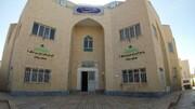 مؤسسه آموزش عالی عصمتیه سمنان طلبه میپذیرد