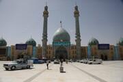 تصاویر/ رزمایش همدلی؛ تهیه و توزیع ۳۰ هزار بسته معیشتی بهداشتی و فرهنگی در آستانه ماه مبارک رمضان