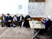 تحقق امت واحده اسلامی عبادتی پر ارزش است