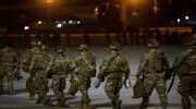 دولت عراق ملزم به اجرای مصوبه اخراج آمریکا است