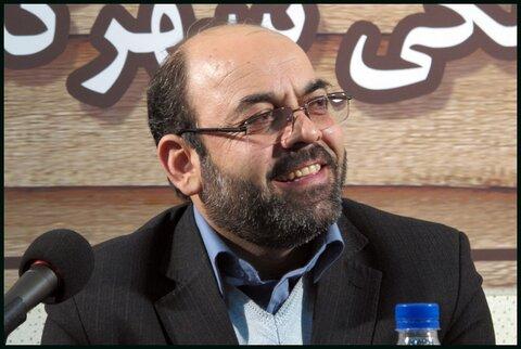 احمدرضا مفتاح