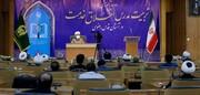 واعظین کی تربیت و رویہ میں ائمہ اطہار (ع) کی سیرت کا مشاہدہ ہو، حجت الاسلام مروی