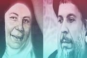 شہید باقر الصدر ؒ اور انکی شہید ہمشیرہؒ