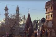 نزاع بر سر یک مسجد-معبد دیگر در هند بالا گرفته است