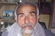 سید پیر شاہ بخاری،اصغریہ کے خاموش مبلغ