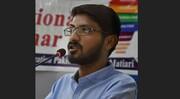 ربودن شهروندان پاکستانی غیرقانونی و مغایر با حقوق بشر است