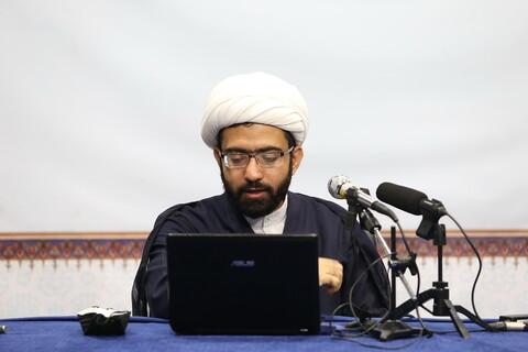 تصاوی/ نشست علمی بانکداری اسلامی