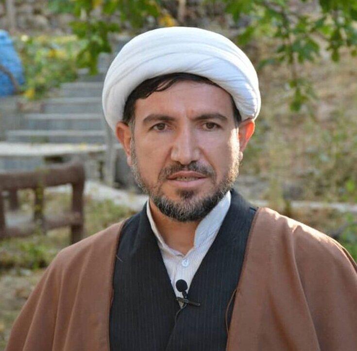 مهرواره «محله همدل» در ماه مبارک رمضان کلید میخورد