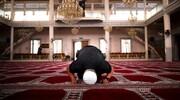 مسلمانان استرالیا حمله به مساجد را قریبالوقوع میدانند!