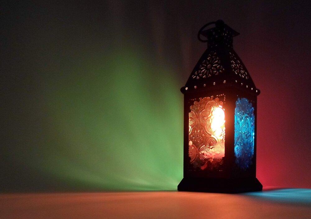 حدیث روز | میدان مسابقه ای به نام ماه مبارک رمضان