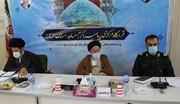 آیت الله شاهچراغی: ستاد کرونا محدودیت های حضور در مساجد را کاهش دهد