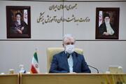 وزیر بهداشت: راه ها برای ورود واکسن باز شده است | مراقب مراسم های عید فطر باشیم