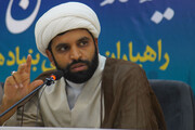 فعالیّتهای جهادی شعبانیه تا مشارکت فعال در مهرواره محله همدل کرمان