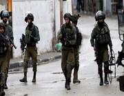 صیہونی حکومت کے ہاتھوں حماس کے مزید 3 رہنما گرفتار