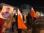 السّلطة تستغلّ وباء كورونا لقمع أهالي المعتقلين والزجّ بهم في السّجون وهو تصرّف مشين